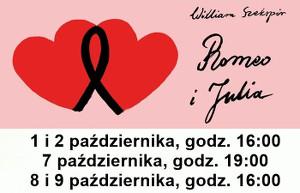 www.dramatyczny.pl