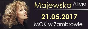 Majewska