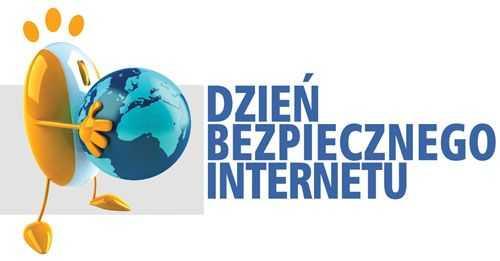 """""""Dzień  Bezpiecznego Internetu'2017"""""""