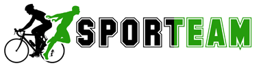 sporteam_logo