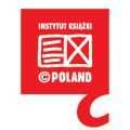 ik_2012_logo_srednie