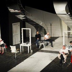 Szalone_Nozyczki_Teatr_Dramatyczny_w_Bialymstoku_fot_Bartek_Warzecha (2)