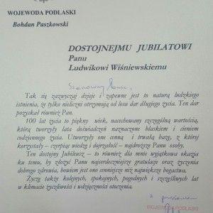 wisniewski2