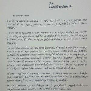 wisniewski3